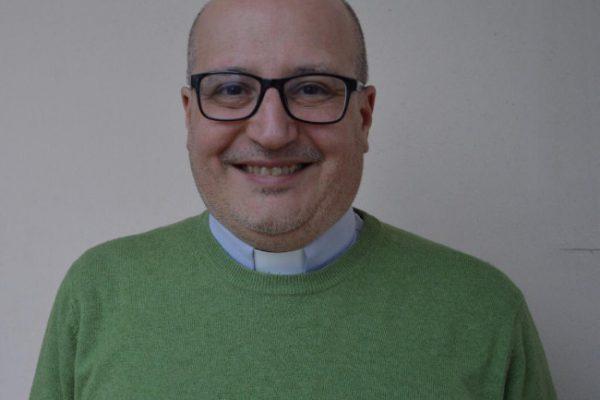 Don Pietro Pasqualotto